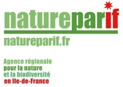 logo NatureParif