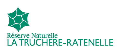 Réserve Naturelle La Truchère