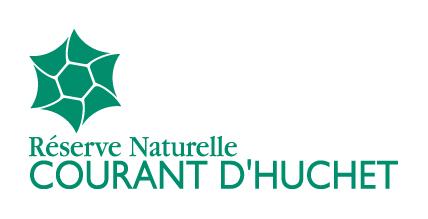 """Résultat de recherche d'images pour """"réserve naturelle du courant d'huchet"""""""