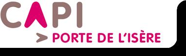 Tang de saint bonnet reserves naturelles de france - Communaute d agglomeration des portes de l essonne ...