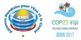 Alliances mondiales pour l'Eau et le Climat
