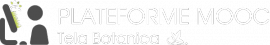 logo plateforme MOOC