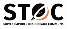 Logo STOC