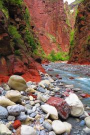 Visite géologue - © T.Corveler