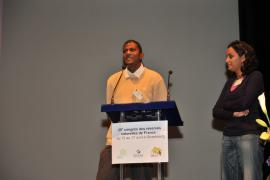Congrès RNF 2009