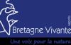 Logo Bretagne Vivante