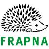 Logo Frapna
